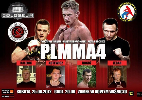 PLMMA 4