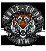 MMA Białystok - Vale Tudo - MMA, BJJ, ZAPASY, KICKBOXING, BOKS - Białystok